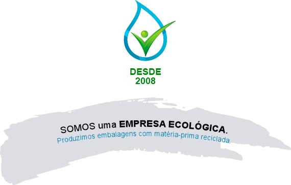 A Ecoplan - Sacos para Lixo é uma empresa ecológica