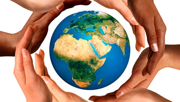 como ajudar planeta ecoplan
