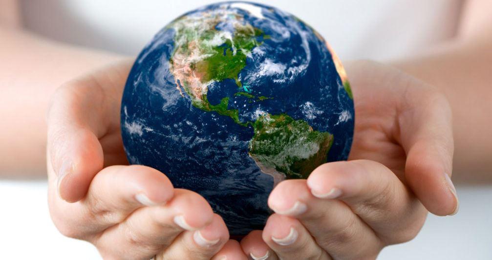 Como Ajudar nosso Planeta – parte 2