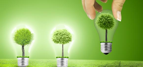 Consumo Consciente Ecoplan